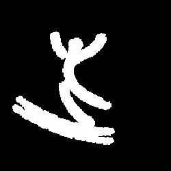 Logo Cabinet de Psychomotricité Lucie Gabard